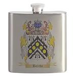 Bolitho Flask