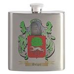 Bolger Flask