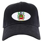 Bolgar Black Cap