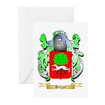 Bolgar Greeting Cards (Pk of 10)
