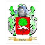 Bolgar Small Poster