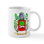 Bolgar Mug
