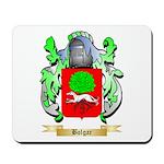 Bolgar Mousepad