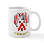Boleyn Mug
