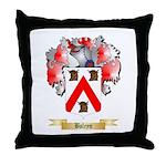 Boleyn Throw Pillow