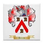 Boleyn Tile Coaster