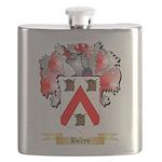 Boleyn Flask