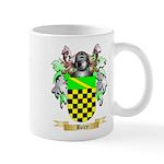 Boley Mug