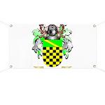 Boley Banner