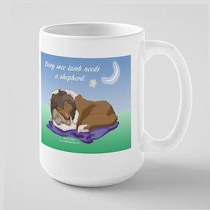 Wee Shepherd Mug