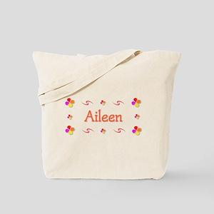 Aileen 1 Tote Bag