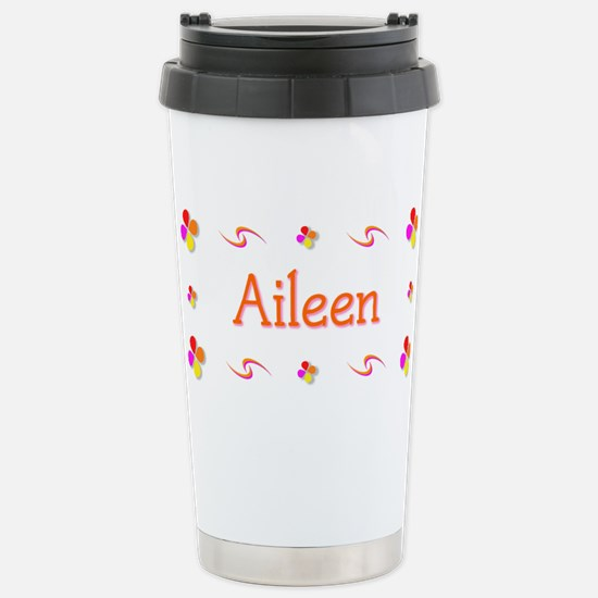 Aileen 1 Stainless Steel Travel Mug