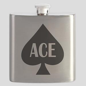 Ace1 Flask