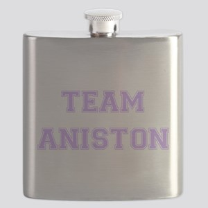 Aniston Lavender Flask