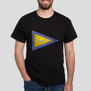 Bataillonskommandeur Luftwaffe Bundeswehr T-Shirt