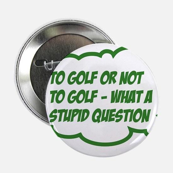 "golf 2.25"" Button"