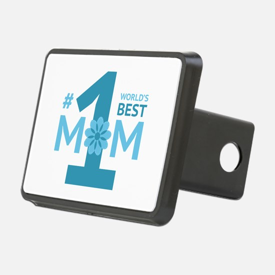 Nr 1 Mom Hitch Cover