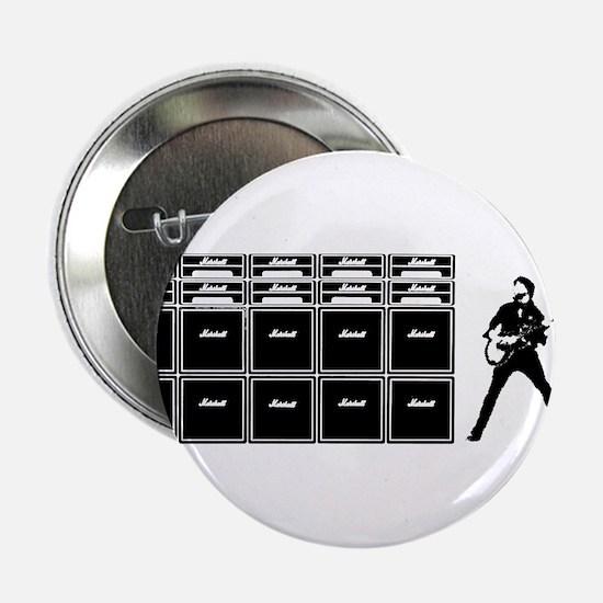"jcm800 marshall stacks 2.25"" Button"
