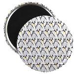 Penguin Pattern 1 2.25