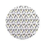 Penguin Pattern 1 3.5