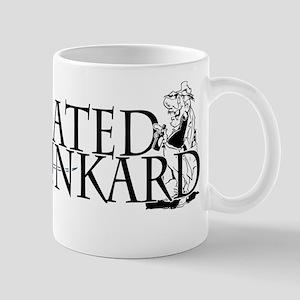 Designated Drunkard Mug