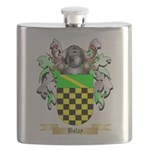 Bolay Flask