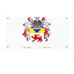 Boland Banner
