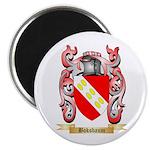 Boksbaum Magnet