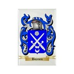Bojesen Rectangle Magnet (100 pack)