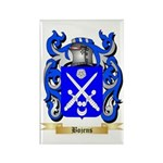 Bojens Rectangle Magnet (10 pack)