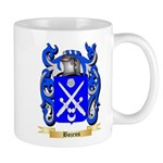 Bojens Mug