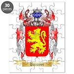 Boissier Puzzle