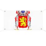 Boissier Banner