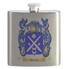 Boisen Flask