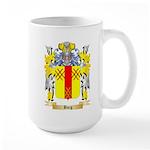Boig Large Mug