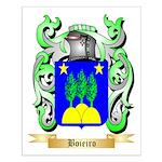 Boieiro Small Poster