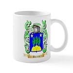 Boieiro Mug