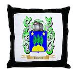 Boieiro Throw Pillow