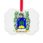 Boieiro Picture Ornament