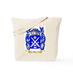 Boie Tote Bag