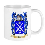 Boie Mug