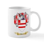 Boice Mug