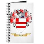 Boice Journal