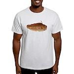 Eel Cod fish T-Shirt