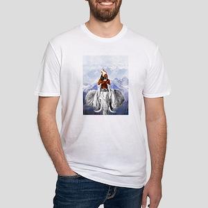 Ausar-Obatala T-Shirt