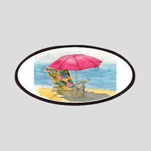 Beach Chair Patches