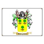 Bohmgahren Banner