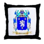 Bohlsen Throw Pillow