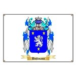 Bohlmann Banner