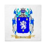 Bohlke Queen Duvet